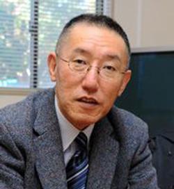 Izumi Kaoru